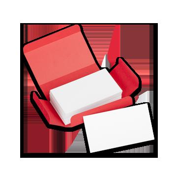 Busniess Card Boxes UK-4
