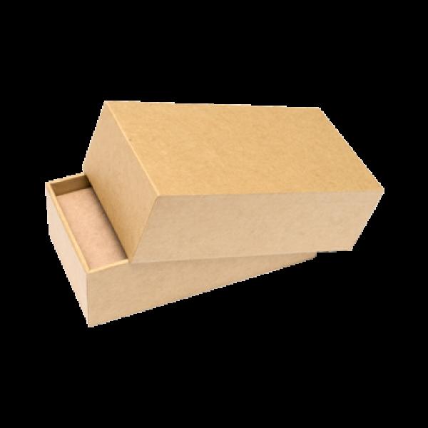 Busniess Card Boxes UK-1
