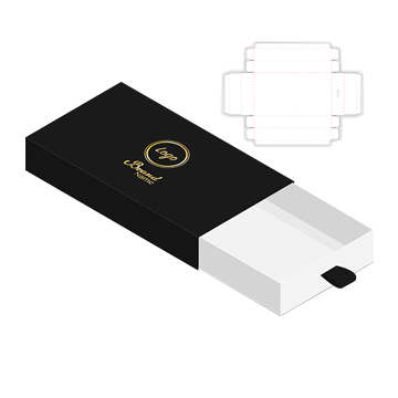 Business Card Boxes Printing Business Card Boxes All Custom Boxes