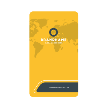 Busniess Cards Printing UK -1