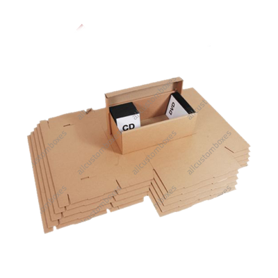 Custom Bux Board Boxes UK-2