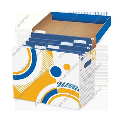 Custom Bux Board Boxes UK-3