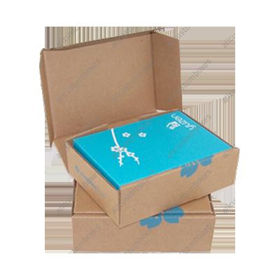 Custom Bux Board Boxes UK-5