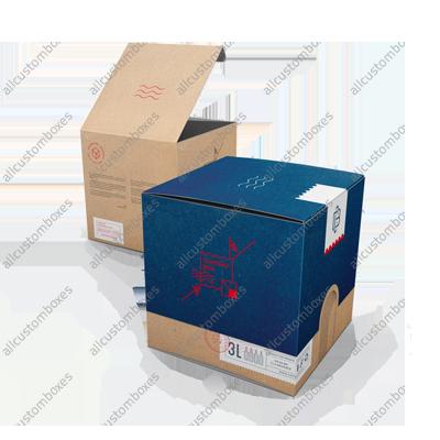 Custom Bux Board Boxes UK-6