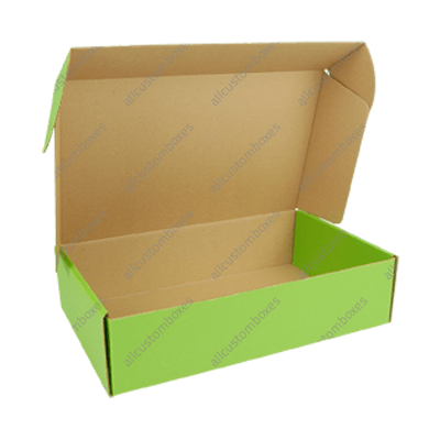 Custom Bux Board Boxes UK-7