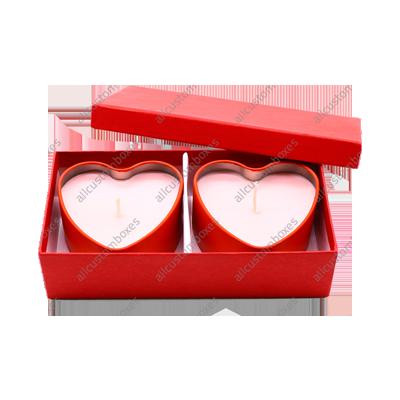 Custom Candle Boxes UK-2