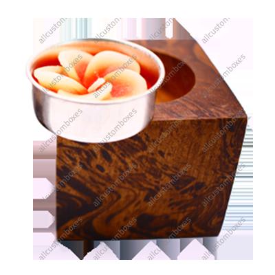 Custom Candle Boxes UK-5