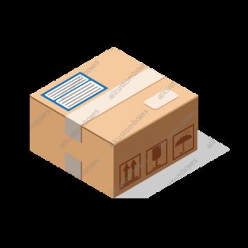 Custom Cardboard Boxes UK-1