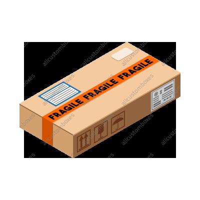 Custom Cardboard Boxes UK-3