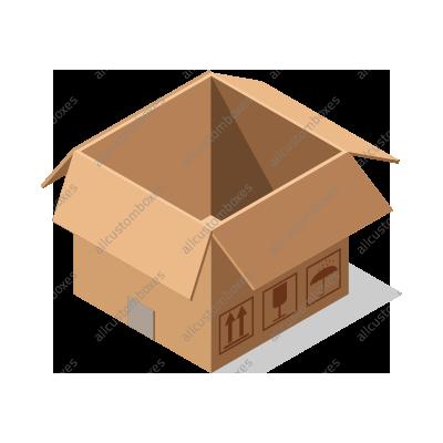 Custom Cardboard Boxes UK-4