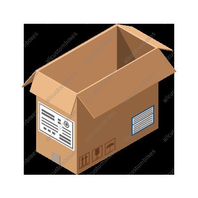 Custom Cardboard Boxes UK-2