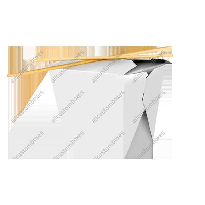 Custom Chinese Food Boxes UK-4