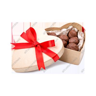 Custom Chocolate Boxes UK-6
