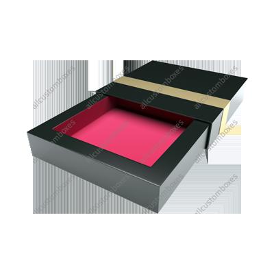 Custom Chocolate Boxes UK-2