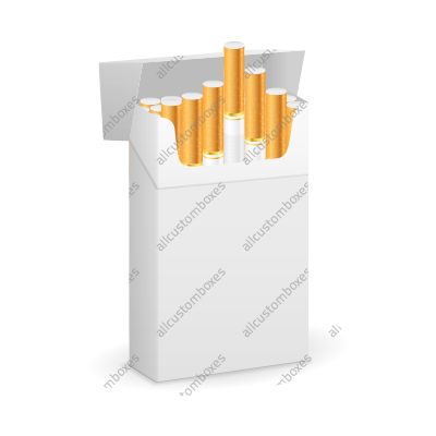 Custom Cigarette Boxes UK-5