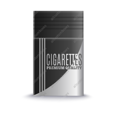 Custom Cigarette Boxes UK-3