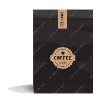 Custom Coffee Boxes UK-1