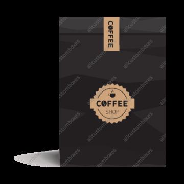 Custom Coffee Boxes UK-1