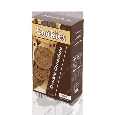 Custom Cookie Boxes UK-3