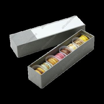 Custom Cookie Boxes UK-1