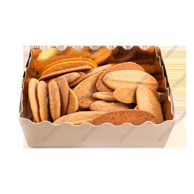 Custom Cookie Boxes UK-2