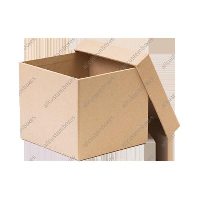 Custom Corrugated Paper Boxes UK-5