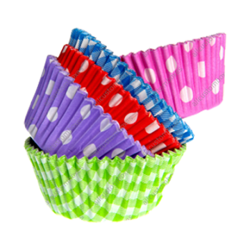 Custom Cupcake Boxes UK-1
