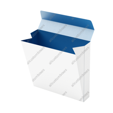 Custom Dispenser Boxes UK-1