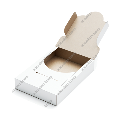 Custom Dispenser Boxes UK-3
