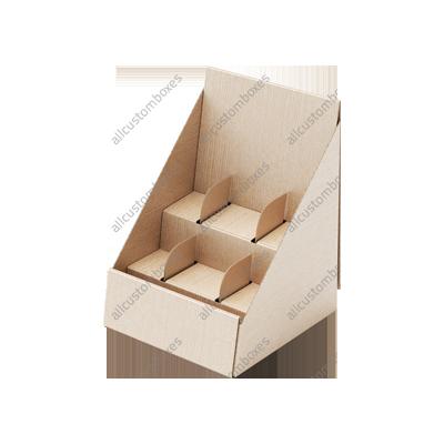 Custom Display Boxes UK-4