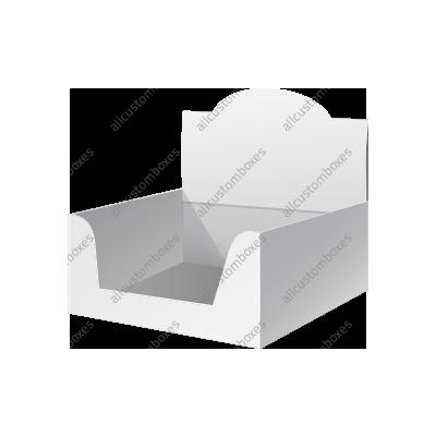 Custom Display Boxes UK-2
