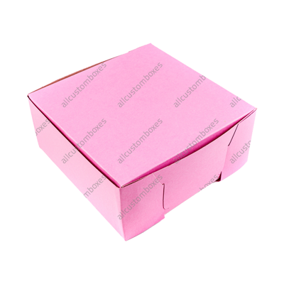 Custom Donut Boxes UK-3