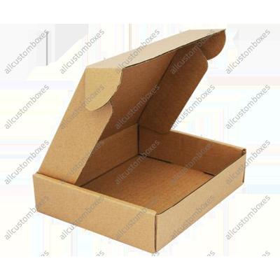 Custom Double Wall Tuck Front UK-3