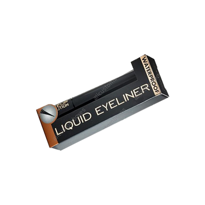 Custom Eyeliner Packaging UK-2