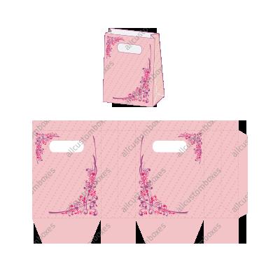 Custom Favor Boxes UK-3