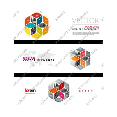 Custom Flyer Printing UK-3
