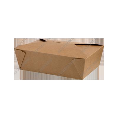 Custom Food Boxes UK-3
