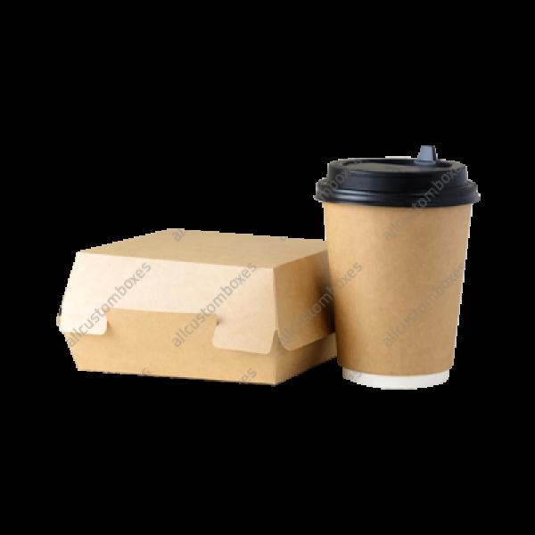 Custom Food Boxes UK-4