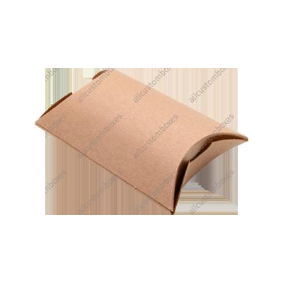 Custom Food Boxes UK-5