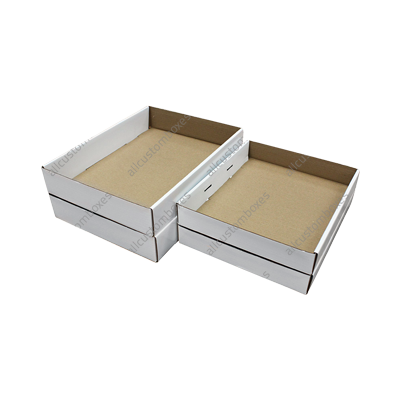 Custom Four Corner Trays UK-3