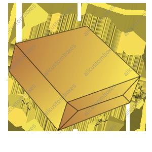 Full Flap Auto Bottom Boxes-5