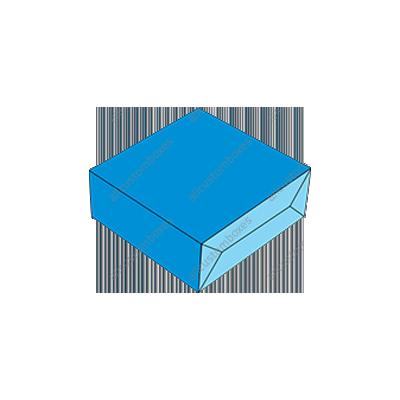 Custom Full Flap Auto Bottom Boxes UK-4