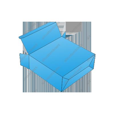 Custom Full Flap Auto Bottom Boxes UK-2