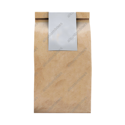Custom Gable Bag Auto Bottom Boxes UK-2