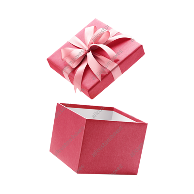 Custom Gift Boxes UK-3