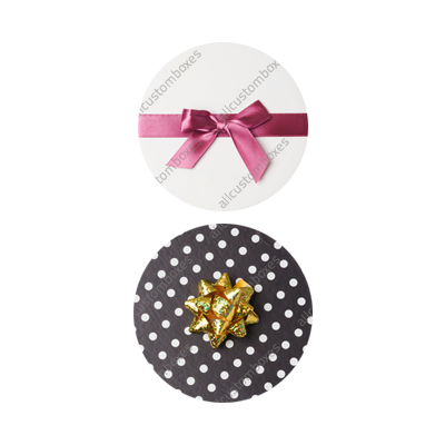 Custom Gift Boxes UK-1