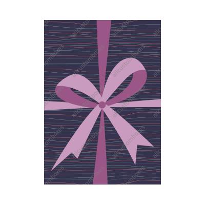 Custom Greeting Cards UK-3