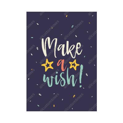 Custom Greeting Cards UK-6