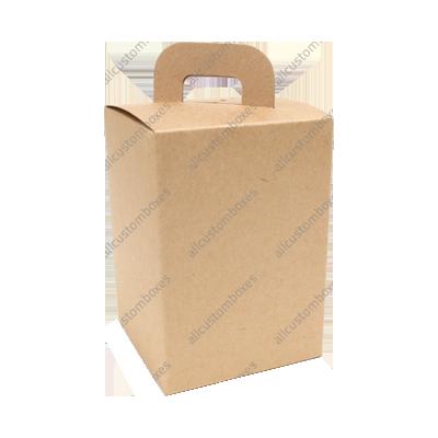 Custom Handle Boxes UK-3