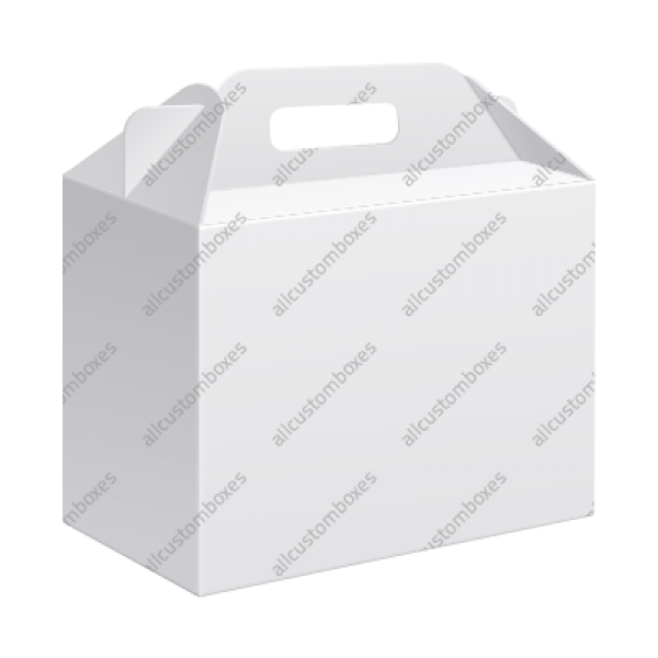 Custom Handle Boxes UK-2